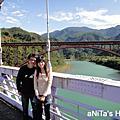 2012-02-04-角板山行館-天空步道-慈湖