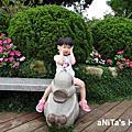 2012-04-28~29-勝興車站-谷關惠來溫泉會館-新社古堡莊園