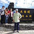2012-11-16-清境+合歡山