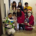 2014-12-照片集