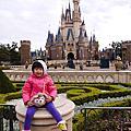 2015-04-09-TOKYO DISNEY LAND
