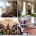 挽巴茵夏宫 (Bang Pa-In Summer Palace)