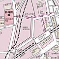 大阪 - 梅西百貨