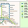 泰國_曼谷_曼谷捷運