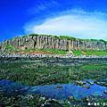 2011 澎湖自由行