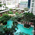 泰國_曼谷_Anantara Baan Rajprasong Serviced Apartment