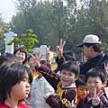 2004‧漢堡育樂營-芳苑漢堡國小-(2/2-2/5)