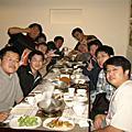 2005‧台中班聚(1/2)