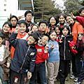 2003‧迪士尼耶誕育樂營-彰化南郭國小-(12/20)
