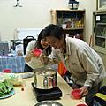 2004‧推教社期末社員大會(12/22)