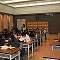 2005‧推教社22期科博義解(3/26-3/27)