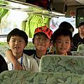 2005‧木柵動物園+深坑(7/23)