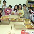 2005‧KERORO育樂營慶功宴(12/27)