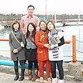 980128富碁漁港