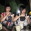 980529阿母慶生(五角船板)
