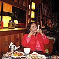 980531(陳老師慶生)泰市場