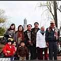 990310日本九州家庭旅遊