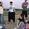 國中同學會~挖寶(96 7/31)
