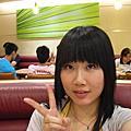 高中同學會+天母明星賽(2010/7/25)