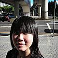 小巨蛋溜冰(2010/8/24)