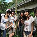 資誠迎新(2010/10/1)
