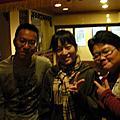 國中同學會(2011.1.16)