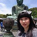靜岡5日遊(2018.05.11~05.15)