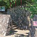 花東(2020.09.12-15)