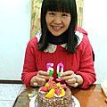 50歲生日