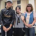 201110/14~11/11世新大學課程