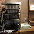 春水堂/丸龜製麵
