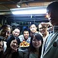 20101009貓爹生日快樂