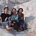 2007.02.16七股鹽山