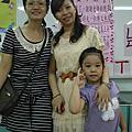 芝晨畢業典禮2011.06.24