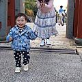 103.3.16 沖繩遊Day1