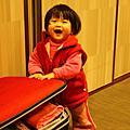 201202日本關西之旅