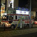 201202日本關西之旅-DAY4