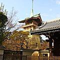 201202日本關西之旅-DAY5