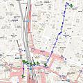 201308-日本東京箱根之旅-DAY2