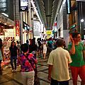 20140701-日本大阪奈良神戶之旅-Day5