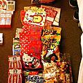 20140704-日本大阪奈良神戶之旅-Day8