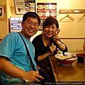 20140926-30沖繩之旅-Day1