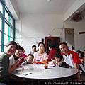 20060701蕭李聯姻的禮物