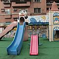 2011-01-26 Kindergarten Trial
