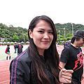 2010-06-15 Gamania 柑盃
