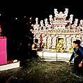 2013-08-21 基隆中元祭