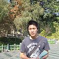 2009新春台北行