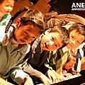 2008.12.13鋼琴音樂會
