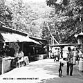 2009.05.29承天禪寺