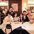 2009.06.24吉星港式飲茶